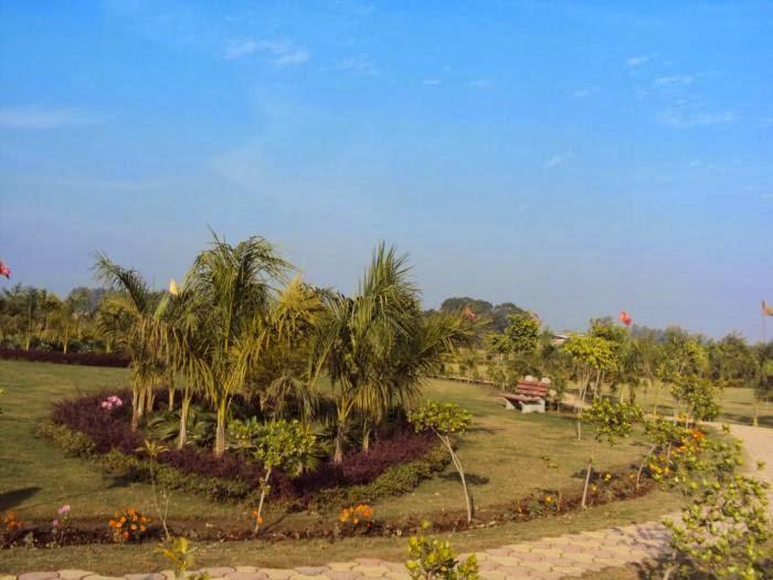 suntec city mullanpur new-chandigarh
