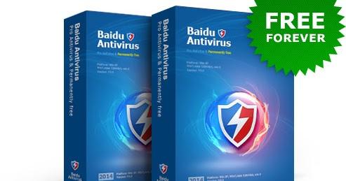 Total AV Antivirus Crack Plus Serial Key Free Download
