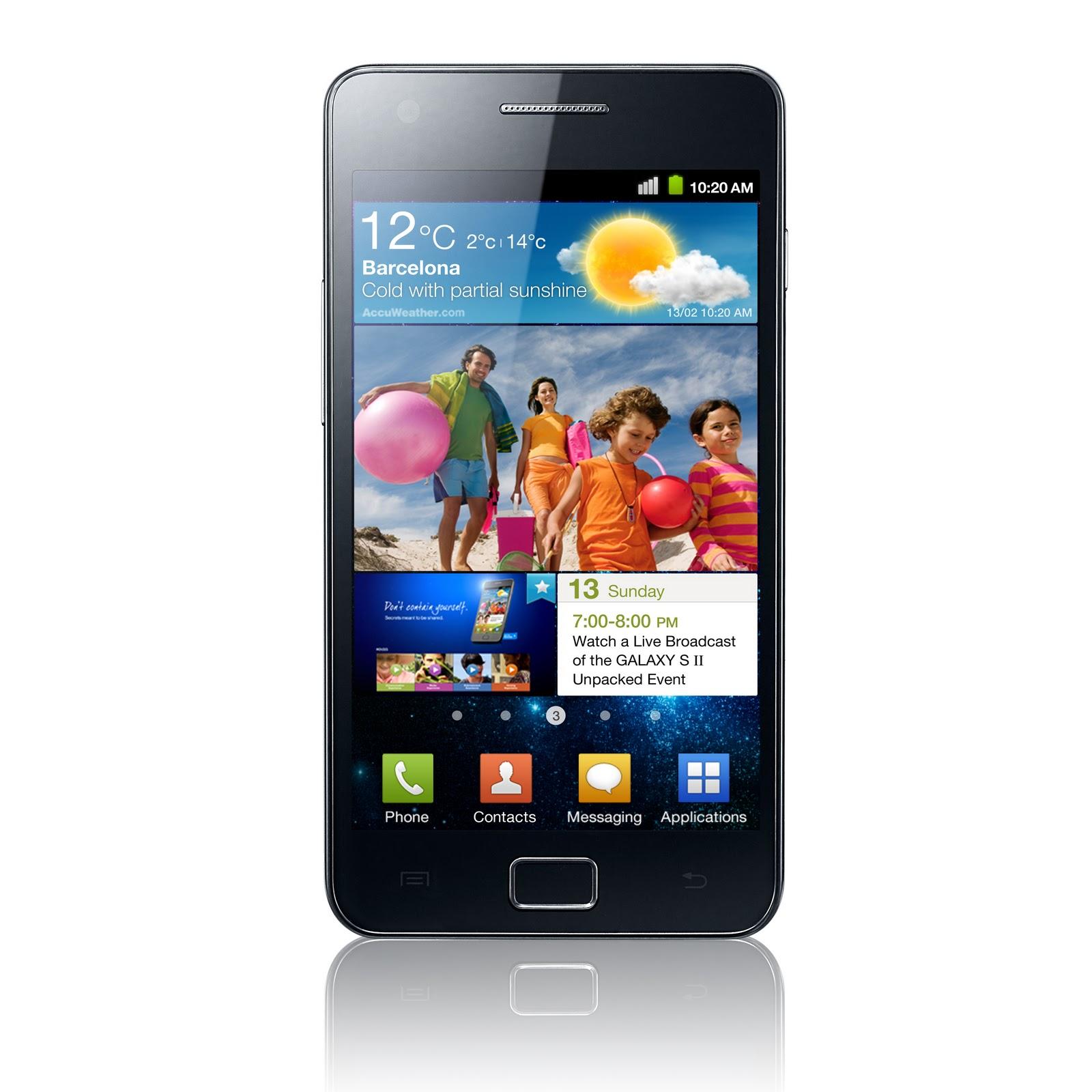 http://3.bp.blogspot.com/-Fev_bZxWBVM/TZ2_NgxNj_I/AAAAAAAAAvQ/9INEZYnxEE0/s1600/Samsung+Galaxy+S+II_1.jpg