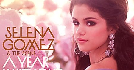 selena gomez songs free download mp3 fly to your heart