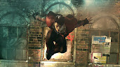#27 Devil May Cry Wallpaper