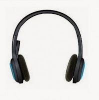 Buy Logitech H600 Bluetooth Headset at Rs.3284 ; Buy To Earn
