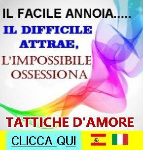 http://amor71.blogspot.it/2015/09/tattiche-damore.html