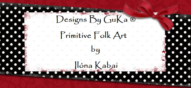 Designs By GuKa