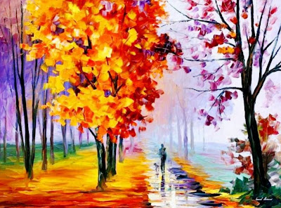 paisaje-impresionista-moderno