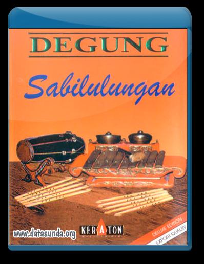 Download Lagu MP3 & Video Degung Bali Sekar Pandan