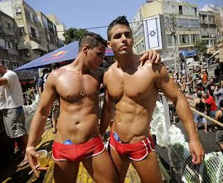 orlando gay massage