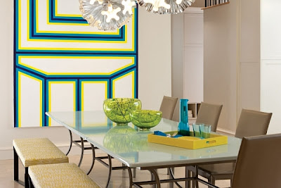 Dining Room Tables, Important Things, Deign, Dining Room Ideas for Apartments, Bedroom Designs, Designer Dining Dooms, Tableware, Color Scheme, Dining Room Decorating Ideas, Dining Room Centerpiece Ideas.