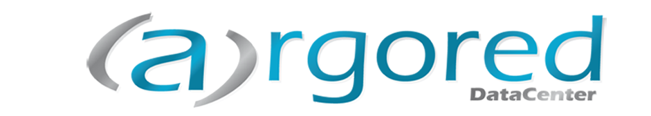 ArgoRED
