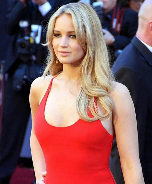 celebrity sexiest photos