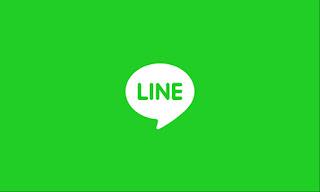 Free Unduh LINE Messanger For PC Atau Laptop Gratis