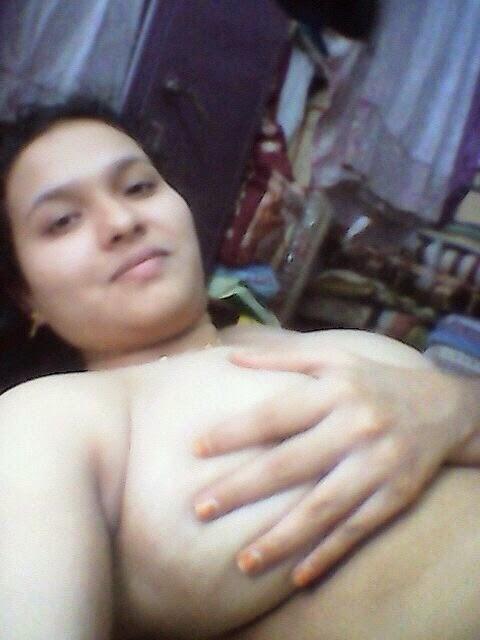 Indian teacher having affair sex