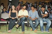 Paisa pre release Press meet Photos Gallery-thumbnail-1