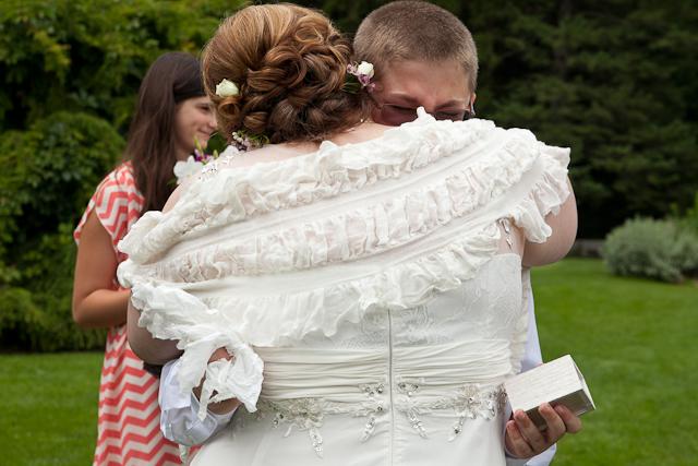 Kripalu Yoga and Health Center, Lenox Berkshire MA wedding, elopement, ceremony, receiving line. documentary, photography, photogragher