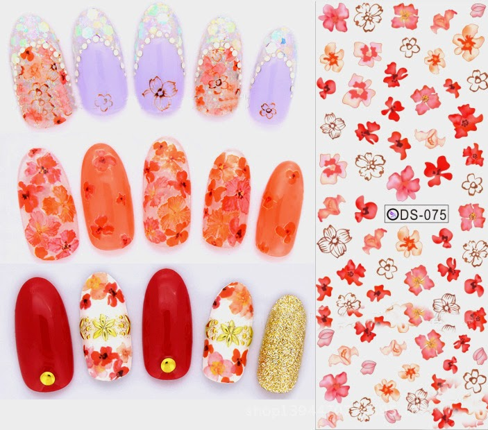 http://www.bornprettystore.com/nail-water-decals-transfer-stickers-splendid-floral-crystal-pattern-sticker-p-14781.html