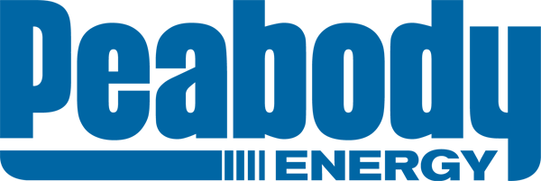 Peabody sees Q1 EPS at low end of prior view