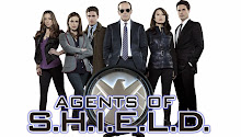 Xem phim Đặc Vụ S.H.I.E.L.D - Phần 2