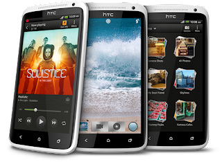 Spesifikasi dan Harga HTC One X Spesifikasi dan Harga HTC One X Spesifikasi dan Harga HTC One X