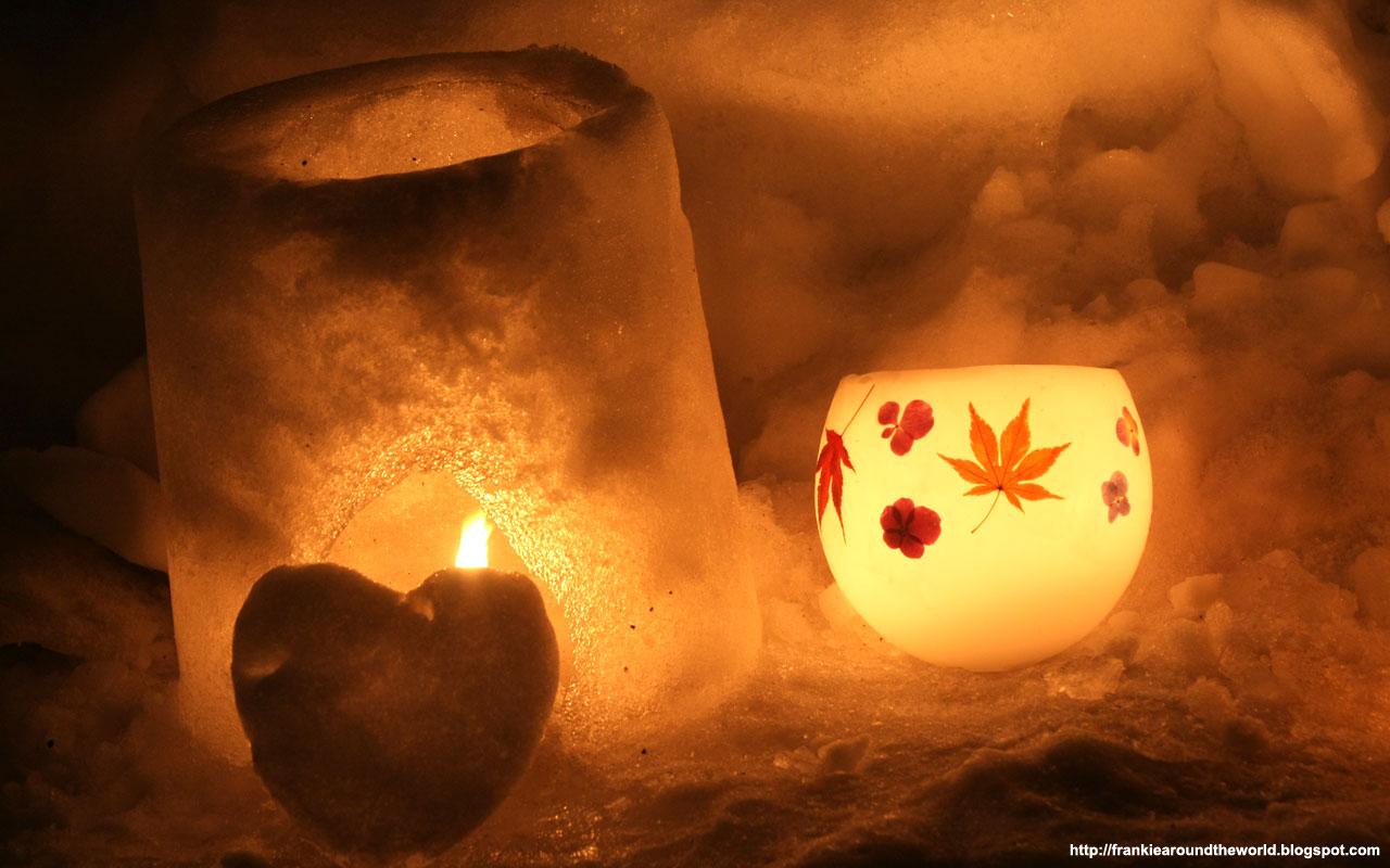 Visiter okinawa japon fond d 39 cran japonais gratuit for Photo ecran zen