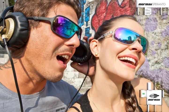 5334c0cb299db Eu uso Óculos  Speranto na Mormaii