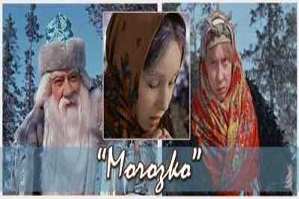 Morozko_Russian_Fairy_Tale