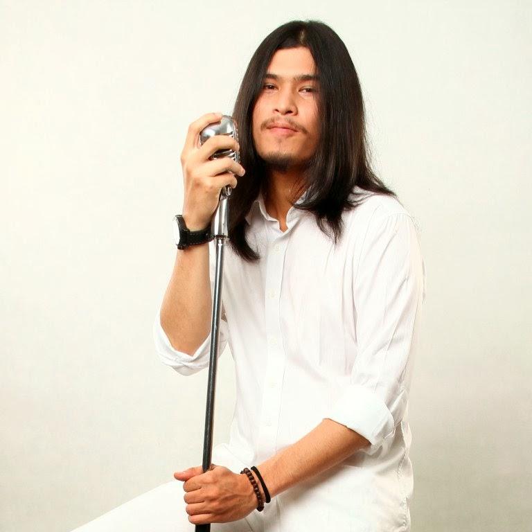 Biodata Finalis Indonesian idol 2014 Virzha