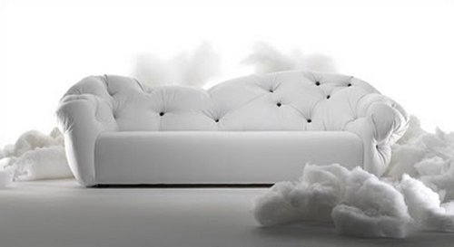 why not canap s sofas originaux. Black Bedroom Furniture Sets. Home Design Ideas