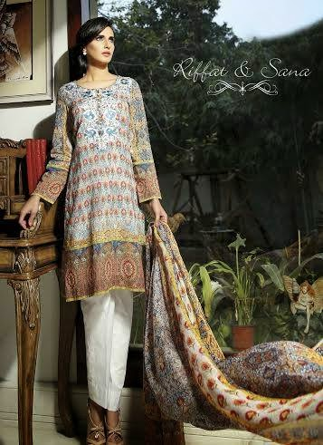 New-Summer-Lawn-Collection