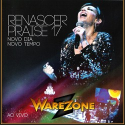 Download Renascer Praise - Novo Dia Novo Tempo Palco Mp3