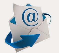 Στείλτε μας τα αρθρα  τις παρατηρησεις  και τα σχόλια σας
