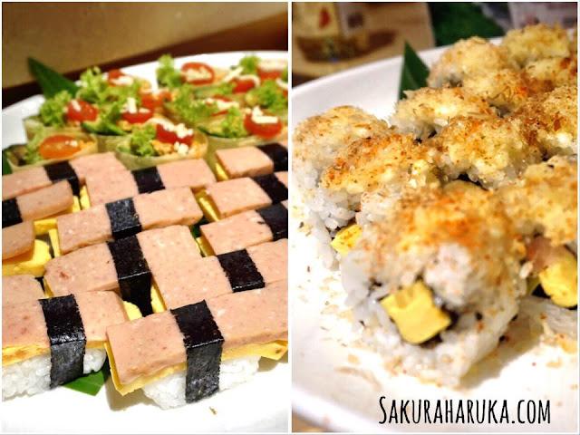 Sakura haruka singapore parenting and lifestyle blog kyushu sakura haruka singapore parenting and lifestyle blog kyushu okinawa japanese buffet kuishin bo suntec city forumfinder Gallery
