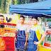 Punca pelajar jual ayam goreng kipidap RM1