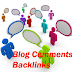 182 Top Dofollow High PR Blog List for Blog Comment – Backlinks