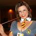Motivos para gostar de Harry Potter