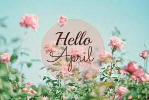 April~