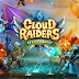 [WP8 ONLY] Cloud Raiders v0.2.1.263 Windows Phone Xap file