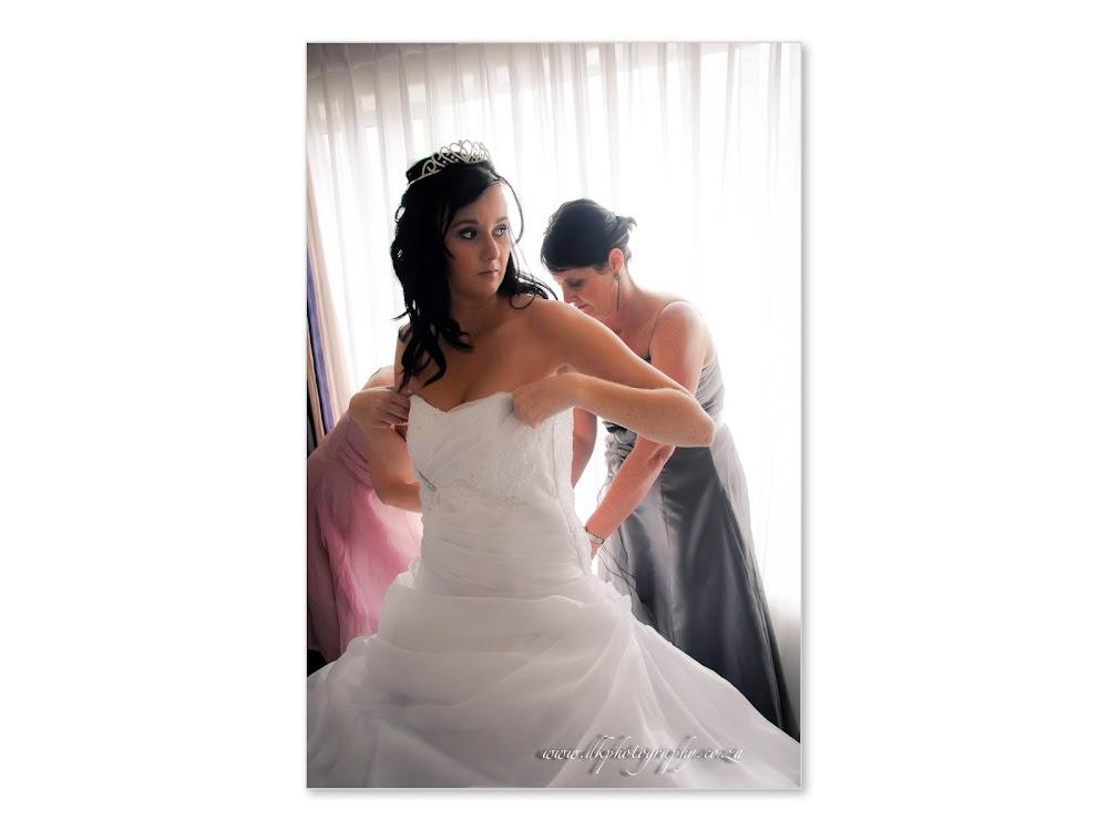 DK Photography DVD+Slideshow-055 Cindy & Freddie's Wedding in Durbanville Hills  & Blouberg  Cape Town Wedding photographer
