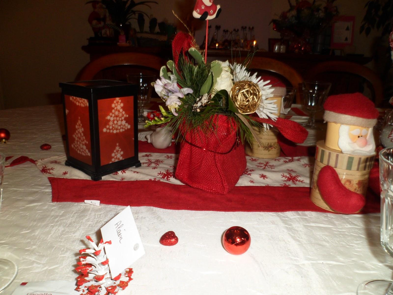 #811F19 Dans La Maison De Séverine: Décembre 2012 5771 jeux decoration de noel dans la maison 1600x1200 px @ aertt.com
