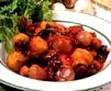 Kaserol Jamur