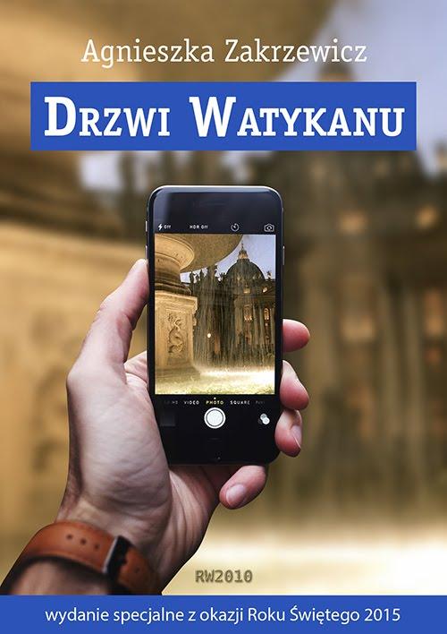 Najlepszy ebook o Watykanie