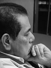 Roberto López Moreno