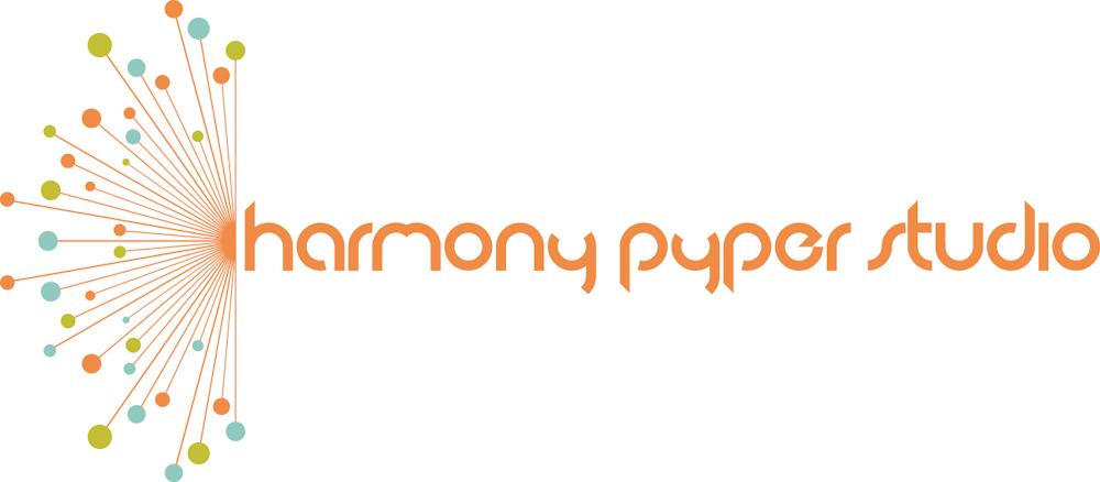 ...Harmony's Art