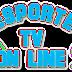 Esporte Tv On Line -  Novo site Parceiro - Assistir ao vivo