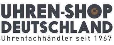 UHREN-SHOP-Deutschland