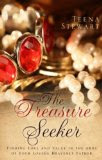 The Treasure Seeker