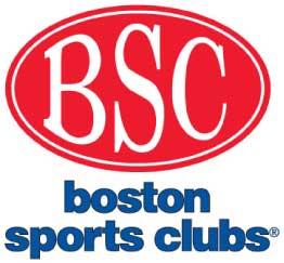 Bsc membership coupon