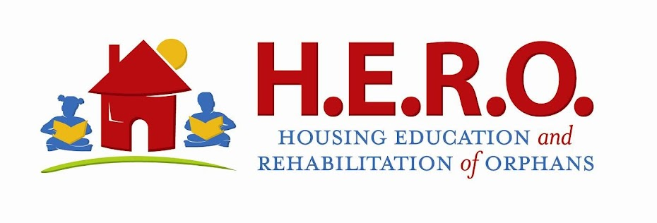 Housing, Education, and Rehabilitation of Orphans in Haiti (H.E.R.O.)