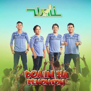 Wali - Doain Ya Penonton on iTunes