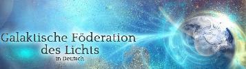 Galaktische Foderation des Lichts