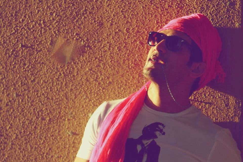 Arjun Bijlani HD Wallpapers Free Download